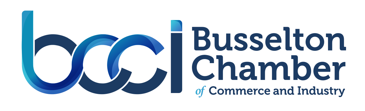 Chamber Commerce And Industry