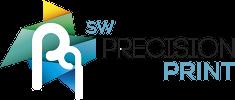 SW Precision Print