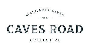 Caves Road Collective