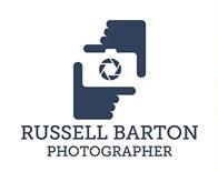 Russell Barton
