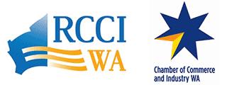 rcciwa cciwa logos