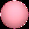 shape blur
