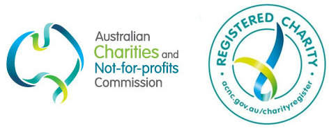 ACNC Certificate Busselton Chamber of Commerce