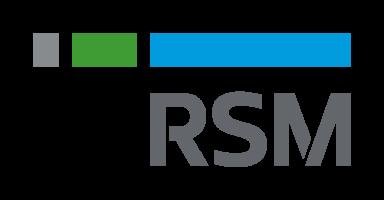 Chamber Sponsor RSM Busselton
