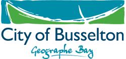 Busselton Chamber Sponsor City of Busselton