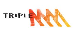Busselton Chamber Sponsor Triple M Radio South West WA