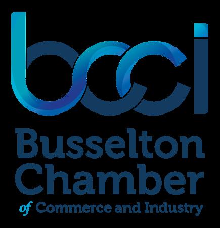 BSN Chamber Logo4 website 1 1