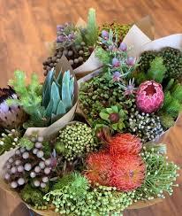 Busselton Merchant Maker Flowers Coffee Gifts Food