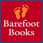 ShopLocal BarefootBooks