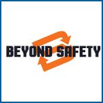 Beyond Safety