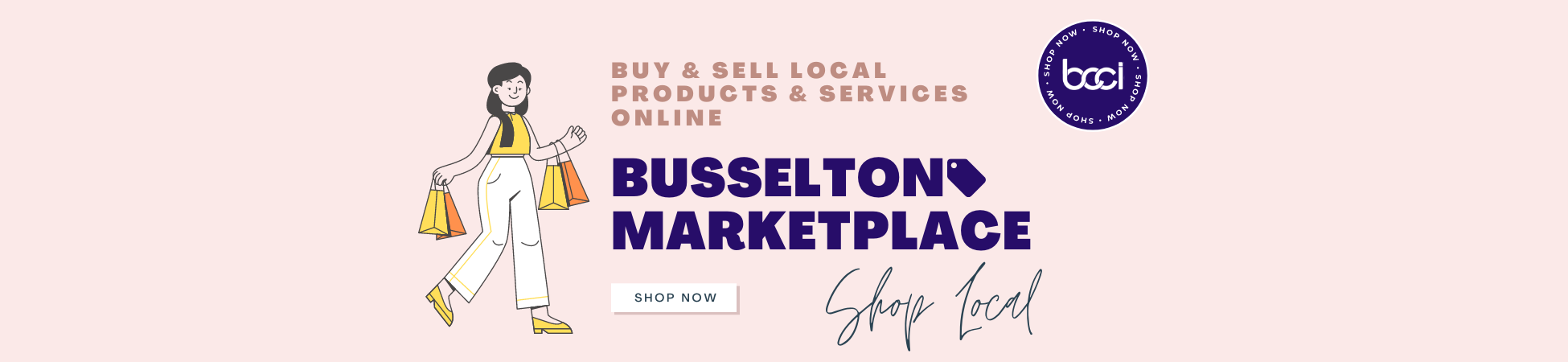 Busselton Refrigeration and Air Conditioning