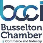 Busselton CCI